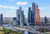 Москва растет вверх: средняя высотность новостроек достигла 20,5 этажей